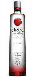 Ciroc Red Berry 37,5% 0,7l