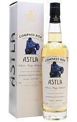 Compass Box Asyla 40% 0,7l