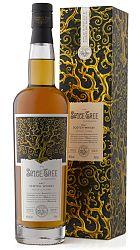 Compass Box Spice Tree 46% 0,7l