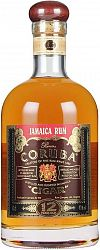 Coruba 12 Ročný Cigar 40% 0,7l