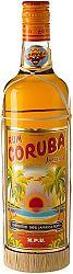 Coruba 40% 0,7l