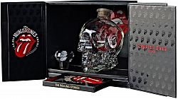 Crystal Head Rolling Stones 40% 0,7l