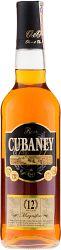 Cubaney Gran Reserva 12 ročný 38% 0,7l