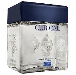 Cubical Premium 40% 0,7l