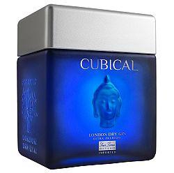 Cubical Ultra Premium 45% 0,7l