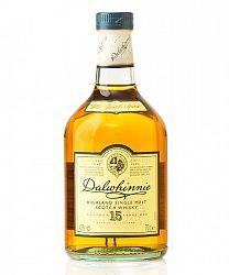 Dalwhinnie 15YO 0,7l (43%)