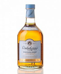 Dalwhinnie Winters Gold 0,7l (43%)