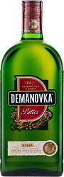 Demänovka Horká 38% 0,7l