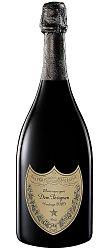 Dom Pérignon Vintage 2009 12,5% 0,75l