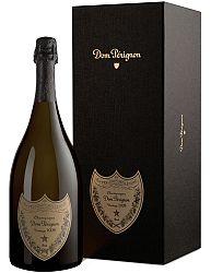 Dom Pérignon Vintage 2009 v kartóniku 12,5% 0,75l