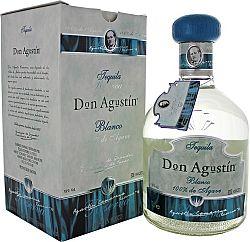 Don Agustín Blanco 38% 0,7l