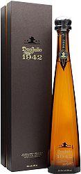 Don Julio 1942 Anejo 38% 0,7l