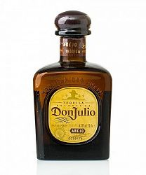 Don Julio Anejo 0,7l (38%)