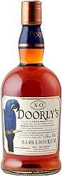 Doorly's XO 40% 0,7l
