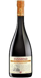 Fassbind Vieil Abricot 40% 0,7l