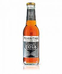 Fever-Tree Cola 200ml