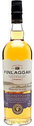Finlaggan Original Peaty 40% 0,7l