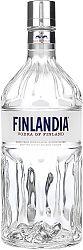 Finlandia 1,75l 40%