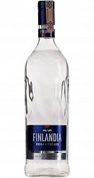 Finlandia 1l 40%