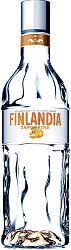 Finlandia Tangerine 1l 37,5%