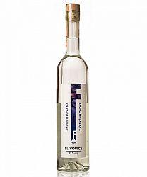 Frux Slivovica 0,7l (45%)