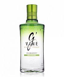 G'Vine Floraison Small Batch 1l (40%)