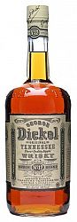 George Dickel No.12 45% 1l