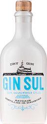 Gin Sul 43% 0,5l