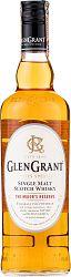 Glen Grant The Major's Reserve 40% 0,7l