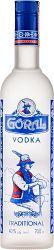 Goral Vodka 40% 0,7l