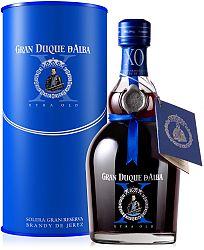 Gran Duque de Alba XO 40% 0,7l