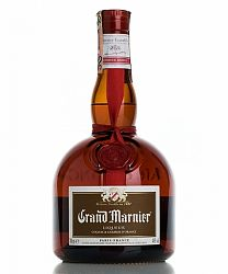 Grand Marnier Cordon Rouge 0,7l (40%)