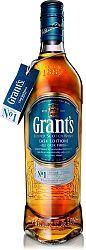 Grant's Ale Cask Finish 40% 0,7l