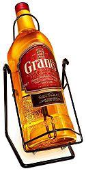 Grant's Family Reserve 3l 43%