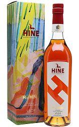 H by Hine VSOP 40% 0,7l