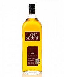 Hankey Bannister 1l (40%)