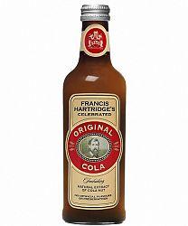 Hartridges Cola 330ml