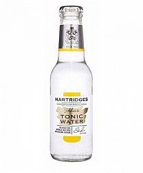 Hartridges Indian Tonic 200ml