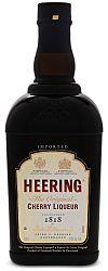 Heering Cherry Liqueur 24% 0,7l