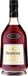 Hennessy VSOP 40% 0,7l