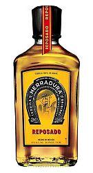 Herradura Reposado 40% 0,7l