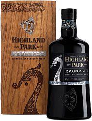 Highland Park Ragnvald 44,6% 0,7l