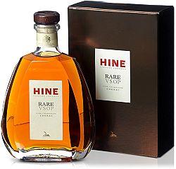 Hine Rare VSOP 1l 40%