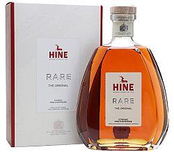 Hine Rare VSOP 40% 0,7l