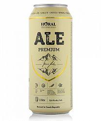 Horal ALE 1L (5,4%)
