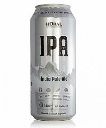 Horal IPA 1L (6,3%)