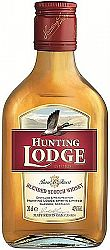 Hunting Lodge 0,2l 40%