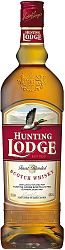 Hunting Lodge 1l 40%