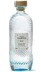 Isle of Harris Gin 45% 0,7l