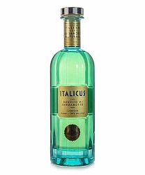 Italicus Rosolio di Bergamotto 0,7l (20%)